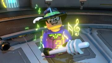 1413217838-lego-batman-3-musicmeister-02