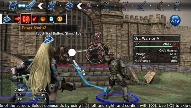 NatrualDoctrineReview_Screenshot2