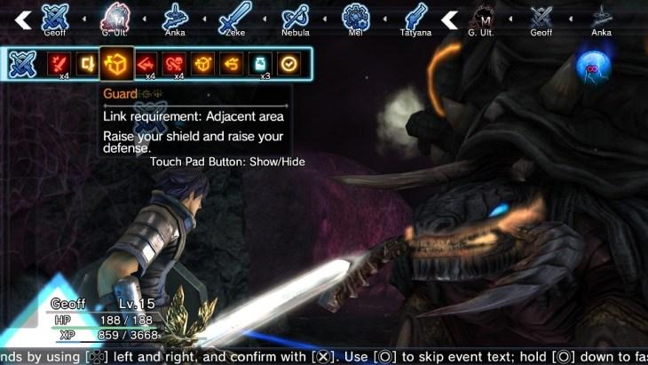 NatrualDoctrineReview_Screenshot3