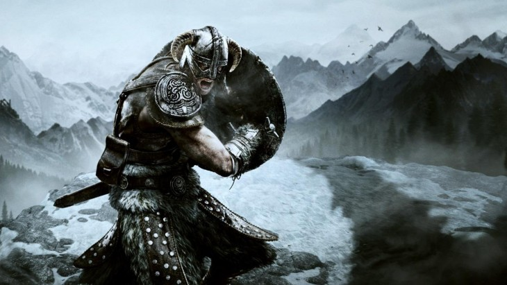 pc_gaming_3_skyrim