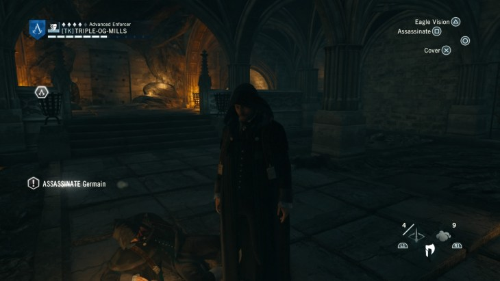 Assassin's Creed® Unity_20141115134922
