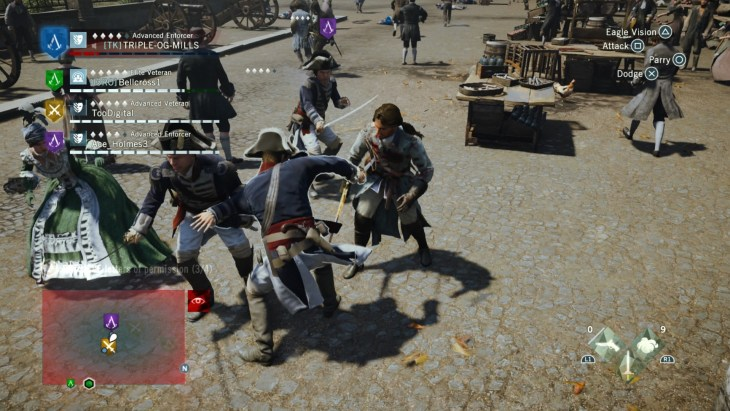 Assassin's Creed® Unity_20141116165037