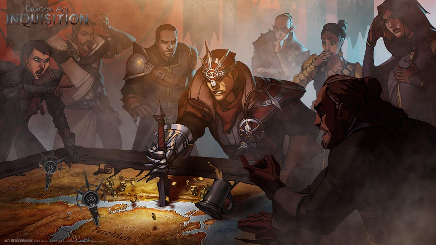 Inquisition_war_room_concept