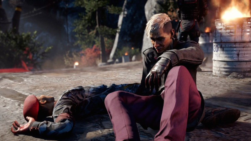 e3-2014-far-cry-4-trailer-screenshot-pagan-min