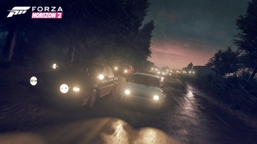1418756255-storm-island-expansion-forza-horizon2-03