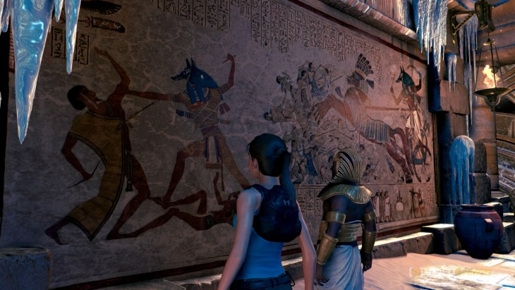 lara_croft_and_the_temple_of_osiris_9