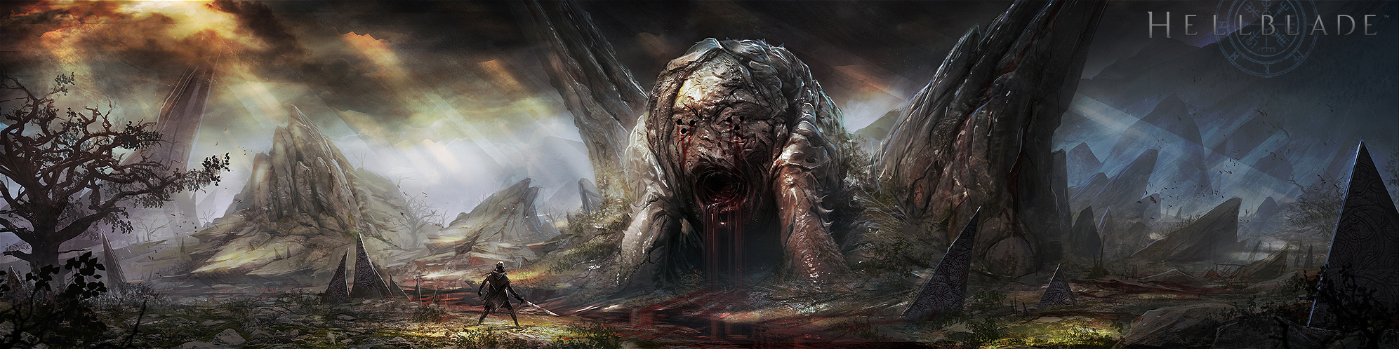 1420737995-hellblade-mouth-of-hell