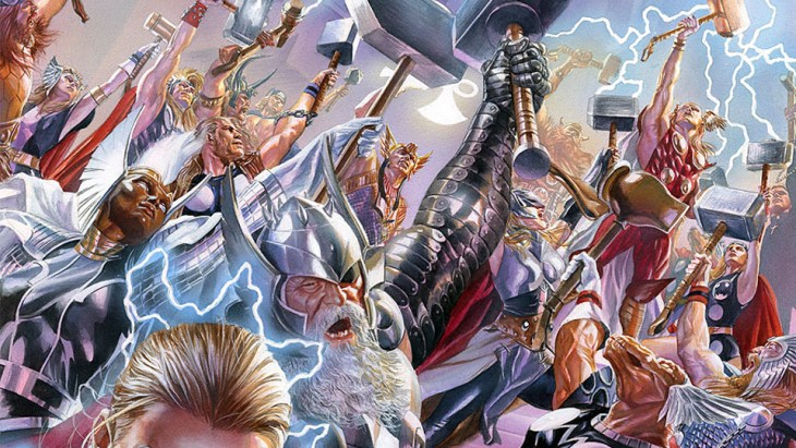 Secret Wars 2 Cover cropped