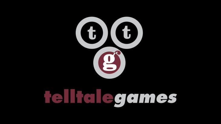 Tell7