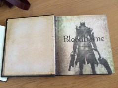 1427202047-bloodborne-press-kit-5