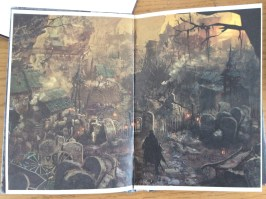 1427202049-bloodborne-press-kit-6