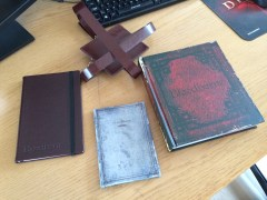 1427202084-bloodborne-press-kit-12