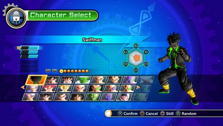 DRAGON BALL XENOVERSE_20150323120042