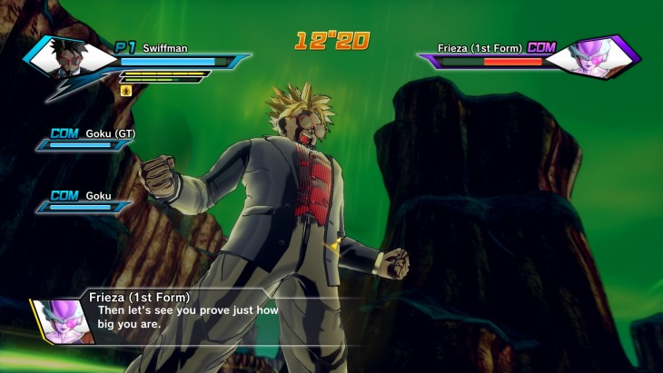 DRAGON BALL XENOVERSE_20150325121948