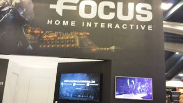 GDC 2015 Focus Home Interactive