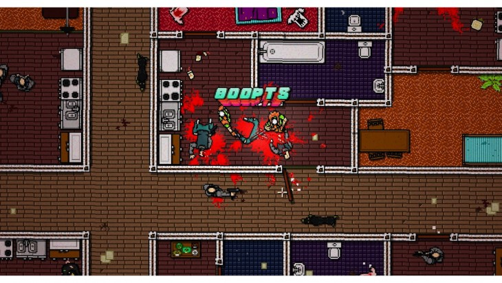 hotline-miami-2-screen-3jpg-e3255c