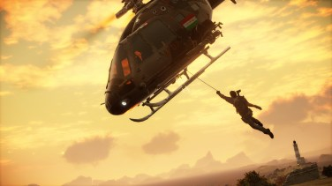 1418317491-jc3-screenshot-choppergrapple1-11-1418315492-12-2014