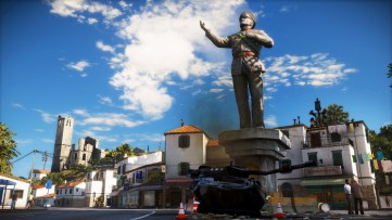1418317506-jc3-screenshot-diravellostatue111-1418315493-12-2014