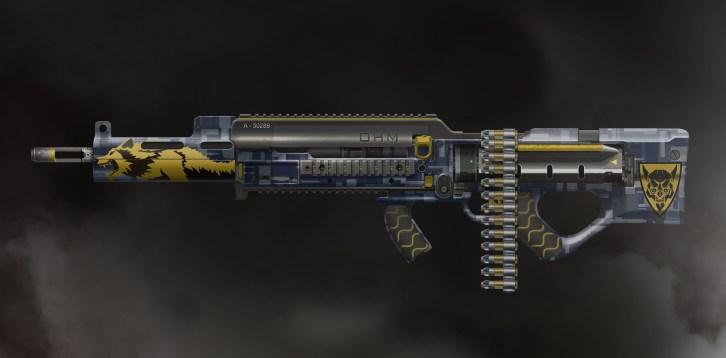 COD_AW_DLC2_BACKGROUND-Gun
