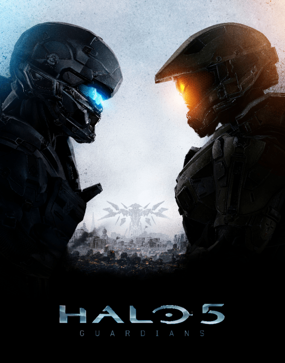 Halo5_KeyArt_Vert_Final