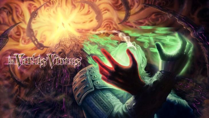 In Verbis Virtus Featured Image
