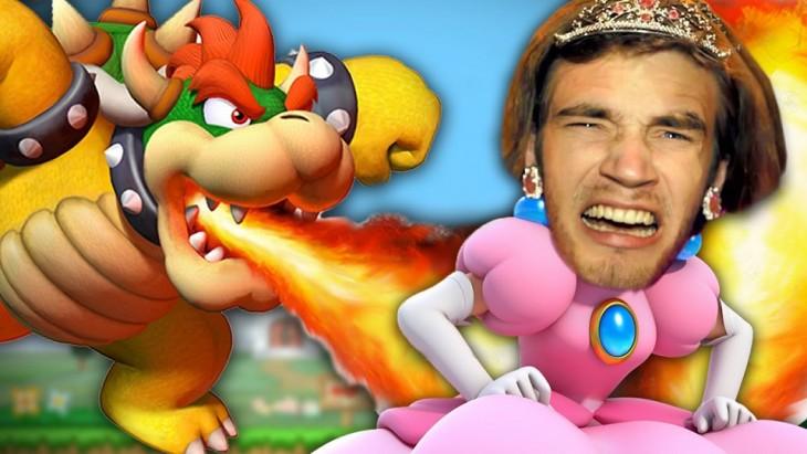 NintendoAndYoutube_Pic01