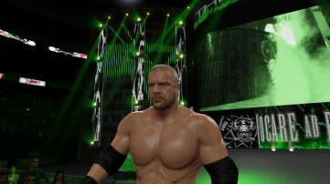 WWE-2K15-12