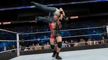 WWE-2K15-7