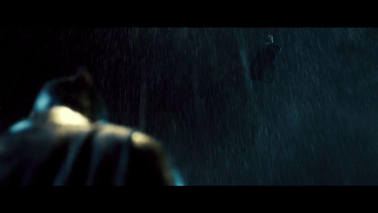 batman-v-superman-18