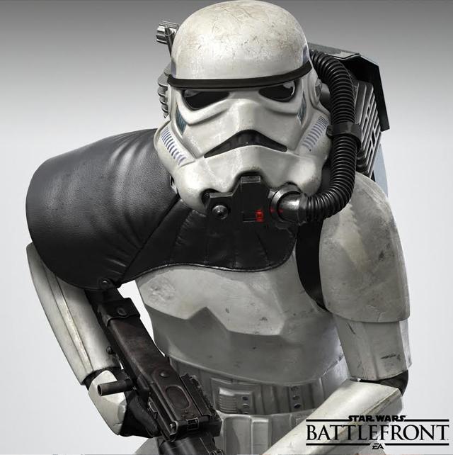 smalltrooper