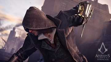 Assassins_Creed_Syndicate_Bracer (Copy)