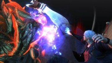 Devil-May-Cry-4-Special-Edition_2015_03-23-15_009.jpg_600