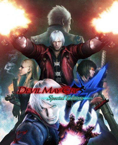 Devil-May-Cry-4-Special-Edition_2015_03-23-15_014.jpg_600