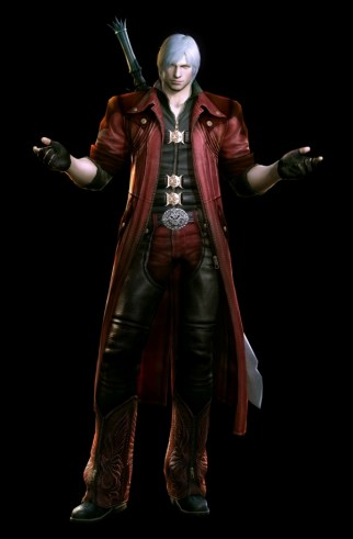 Devil-May-Cry-4-Special-Edition_2015_03-23-15_015.jpg_600