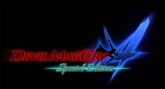 Devil-May-Cry-4-Special-Edition_2015_03-23-15_021.jpg_600