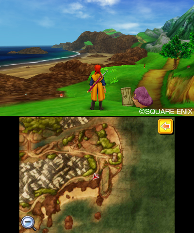 Dragon-Quest-VIII-Journey-of-the-Cursed-King-3DS_2015_05-27-15_001