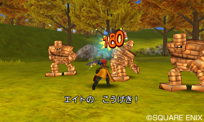 Dragon-Quest-VIII-Journey-of-the-Cursed-King-3DS_2015_05-27-15_005