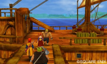 Dragon-Quest-VIII-Journey-of-the-Cursed-King-3DS_2015_05-27-15_006