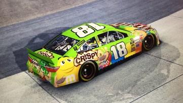 NASCAR15_Screenshot12