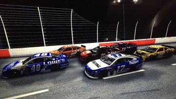 NASCAR15_Screenshot2