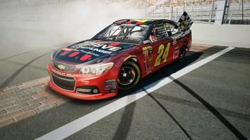 NASCAR15_Screenshot6