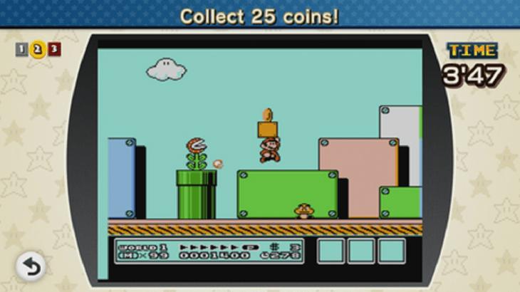 NintendoWorldChampQualifier_Pic01
