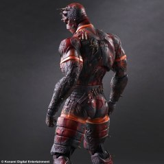 Play-Arts-Kai-MGSV-Burning-Man-004