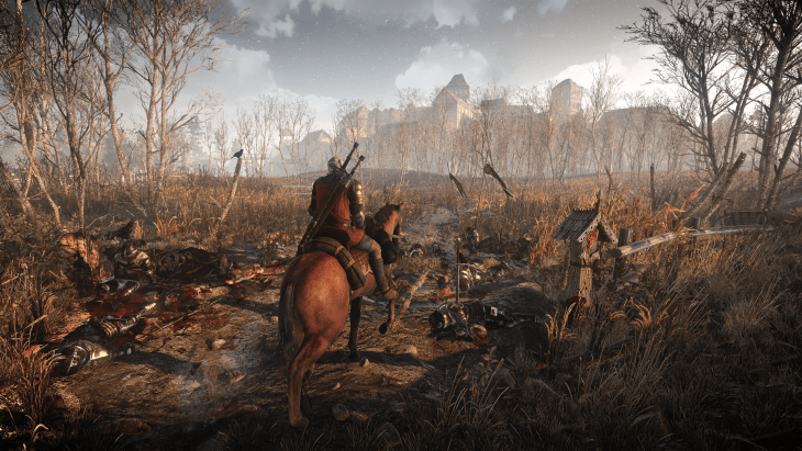 The_Witcher_3_Wild_Hunt_ravagesofwar