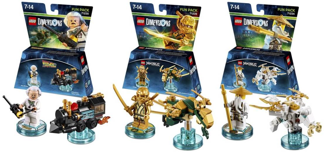 lego-fun-pack2 – The Koalition