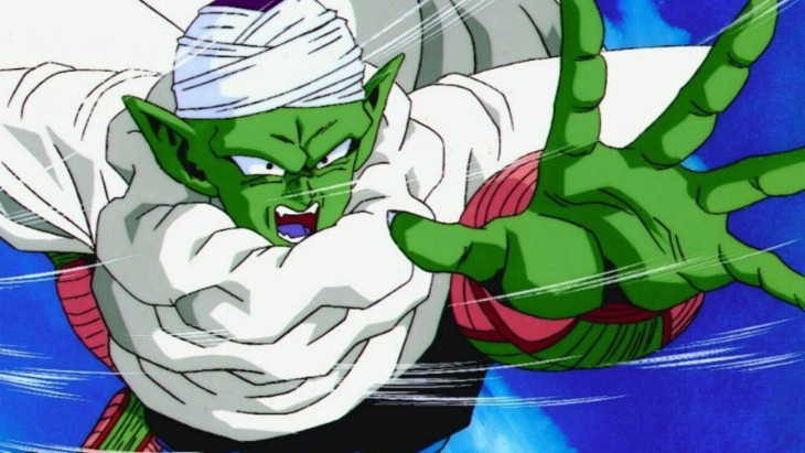 piccolo_namek_dbz_anime_1920x1080_hd-wallpaper-283406