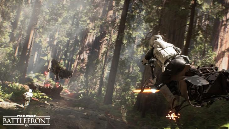 star-wars-battlefront-_4-17_b