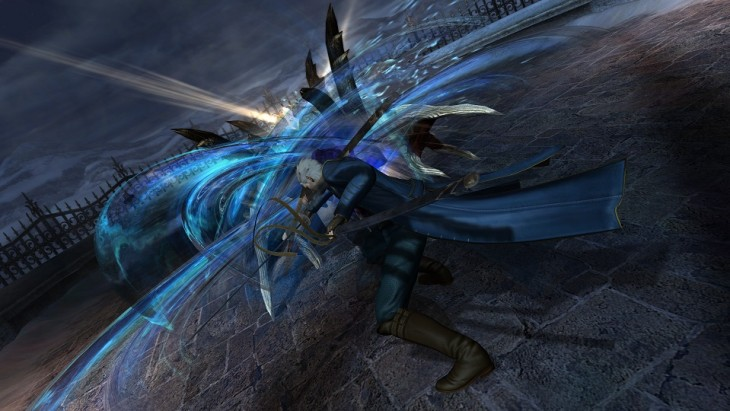 DevilMayCry4SEReview_Pic01