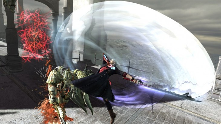 DevilMayCry4SEReview_Pic05