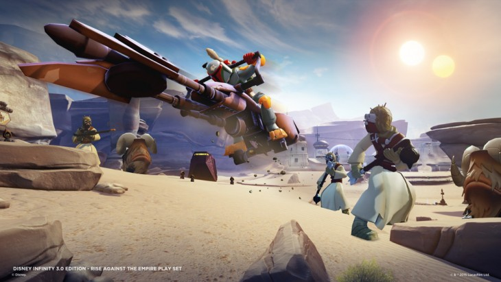 DisneyInfinity3E32015Preview_Pic01